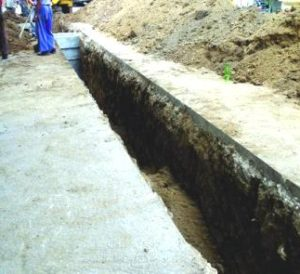 Перник авария водопровод
