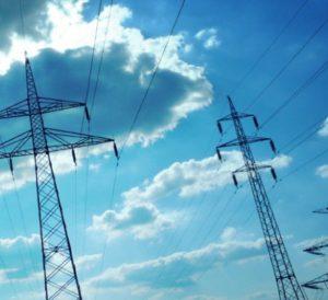 прекъсвания електрозахранване Перник