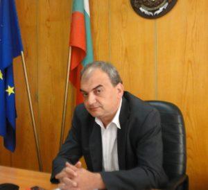 V.Buchinski