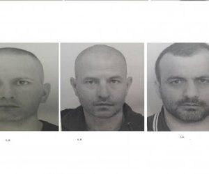 Kiril Mikev-Krasimir Yordanov - Todor Bogdanov